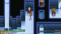 818732-ys-i-ii-chronicles-psp-screenshot-ys-i-labyrinth-of-mirrors.jpg