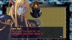 818739-ys-i-ii-chronicles-psp-screenshot-ys-i-meet-dark-fact.jpg