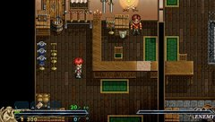 847481-ys-i-ii-chronicles-psp-screenshot-ys-ii-weapons-shop.jpg