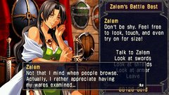 847485-ys-i-ii-chronicles-psp-screenshot-ys-ii-i-can-examine-your.jpg