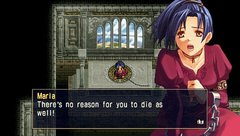 847497-ys-i-ii-chronicles-psp-screenshot-ys-ii-cut-the-drama-maria.jpg