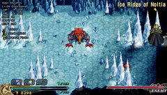 847509-ys-i-ii-chronicles-psp-screenshot-ys-ii-tyalmath-the-jumping.jpg