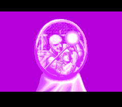 Altered_Beast_02.png