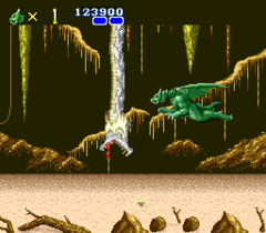 Altered_Beast_05.png