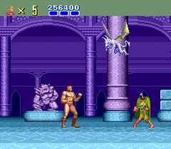 Altered_Beast_07.png