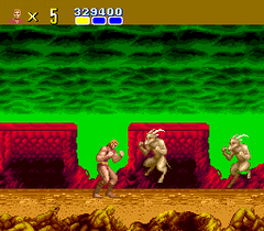 Altered_Beast_09.png