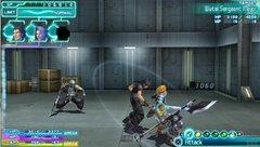 Crisis-Core-Final-Fantasy-VII.jpg