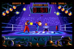 Kickboxing_06.png