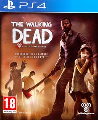 The-walking-dead-saison-1-playstation-4