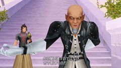 kingdom_hearts__birth_by_sleep_screen_20.jpg