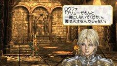 screen_31.jpg