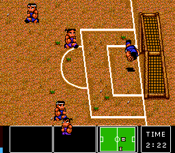 477866-nintendo-world-cup-turbografx-cd-screenshot-oh-wow-what-a.png