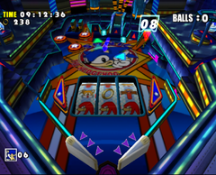 Sonic DX (2).png