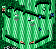 151238-pinball-quest-nes-screenshot-the-mining-cart-on-the-right.png