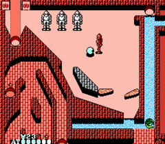 151244-pinball-quest-nes-screenshot-these-knights-stand-in-the-way.png