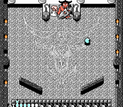 151245-pinball-quest-nes-screenshot-the-demonlord-is-a-fearsome-foe.png