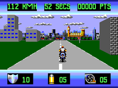 213329-outrun-europa-sega-master-system-screenshot-the-beginning.png