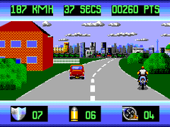 213330-outrun-europa-sega-master-system-screenshot-you-lose-your.png