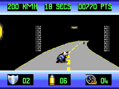 213331-outrun-europa-sega-master-system-screenshot-through-a-tunnel.png