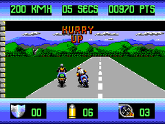 213332-outrun-europa-sega-master-system-screenshot-hurry-up-finish.png