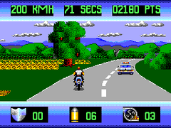 213333-outrun-europa-sega-master-system-screenshot-damn-it-the-police.png