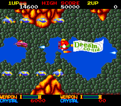 323909-ordyne-turbografx-16-screenshot-level-2.png.3fa44876d943c695060b0ae766b9d066.png