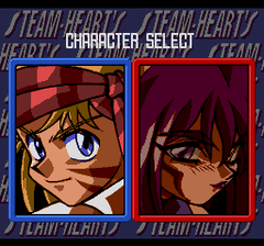 387183-steam-heart-s-turbografx-cd-screenshot-choosing-your-character.png