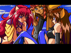 387190-steam-heart-s-turbografx-cd-screenshot-the-post-stage-erotic.png