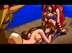 387192-steam-heart-s-turbografx-cd-screenshot-milady-i-shall-continue.png