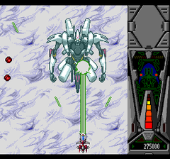 387197-steam-heart-s-turbografx-cd-screenshot-this-boss-is-much-easier.png