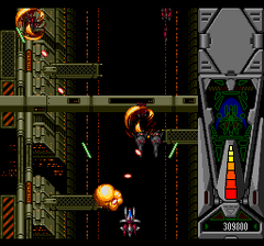 387199-steam-heart-s-turbografx-cd-screenshot-indoor-stage.png