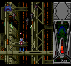 387200-steam-heart-s-turbografx-cd-screenshot-green-lasers-are-cool.png