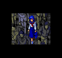 407197-valis-turbografx-cd-screenshot-yuko.png