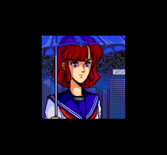 407200-valis-turbografx-cd-screenshot-reiko.png