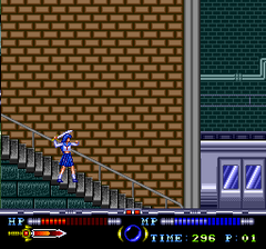407206-valis-turbografx-cd-screenshot-descending-into-the-subway.png