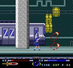 407208-valis-turbografx-cd-screenshot-firing-larger-shots-after-having.png