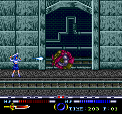 407210-valis-turbografx-cd-screenshot-boss-fight-i-have-no-chance.png