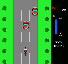 408333-motorace-usa-nes-screenshot-going-top-speed.png