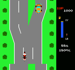 408335-motorace-usa-nes-screenshot-a-fork-in-the-road.png