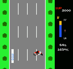 408339-motorace-usa-nes-screenshot-at-the-halfway-mark.png
