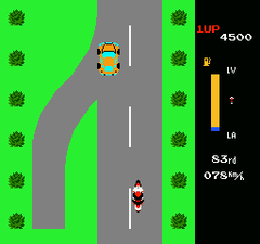 408341-motorace-usa-nes-screenshot-running-out-of-fuel.png