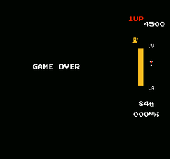 408343-motorace-usa-nes-screenshot-game-over.png