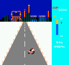 408346-motorace-usa-nes-screenshot-crashed.png