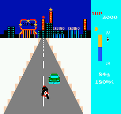 408348-motorace-usa-nes-screenshot-avoiding-a-car.png