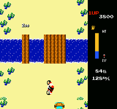 408352-motorace-usa-nes-screenshot-bridge.png