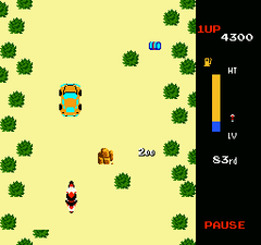 408353-motorace-usa-nes-screenshot-bonus-points-are-scattered-throughout.png