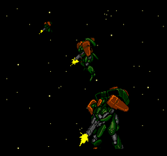 469552-spriggan-mark-2-re-terraform-project-turbografx-cd-screenshot.png