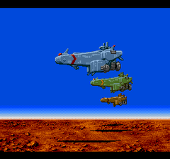 469554-spriggan-mark-2-re-terraform-project-turbografx-cd-screenshot.png