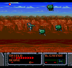 469557-spriggan-mark-2-re-terraform-project-turbografx-cd-screenshot.png
