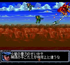 469558-spriggan-mark-2-re-terraform-project-turbografx-cd-screenshot.png